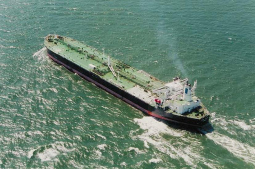 Ship Finance International: A Unique Success Story