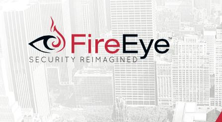 FireEye (NASDAQ:FEYE) Earns Positive Rating from Wedbush