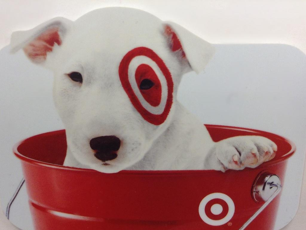 Target sales jump, profit misses in holiday quarter