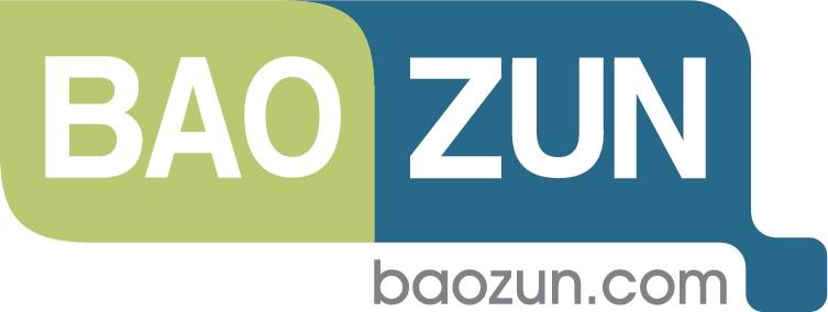 Baozun Beats Explodes Higher Baozun Nasdaq Bzun
