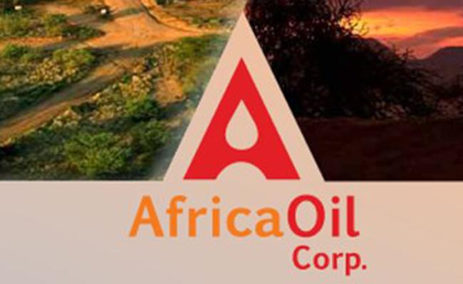 case study transamerica oil corporation v lynes Free essays on transamerica oil corporation v lynes inc for students transamerica case study transamerica oil corporation, plaintiff-appellee, v.