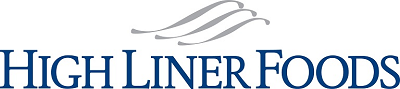 High Liner Foods: Refreshed Outlook On A Strong Dividend Player
