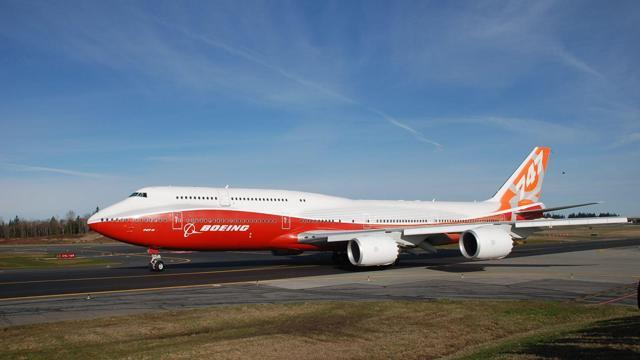 Afbeeldingsresultaat voor 747