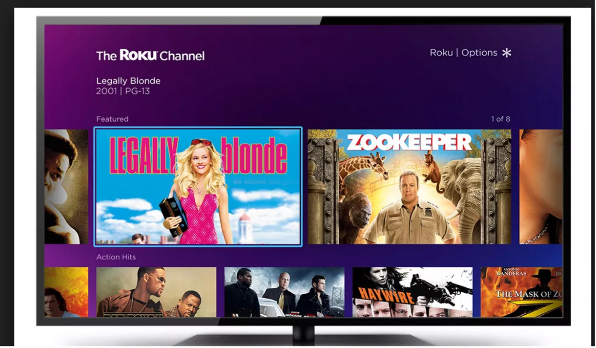 Roku: Very Bullish On The Company, But More Neutral On Its