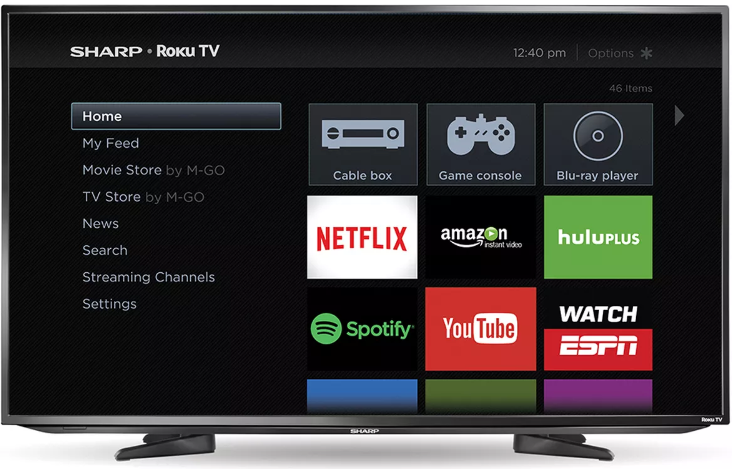 Roku Very Bullish On The Company But More Neutral On Its Shares