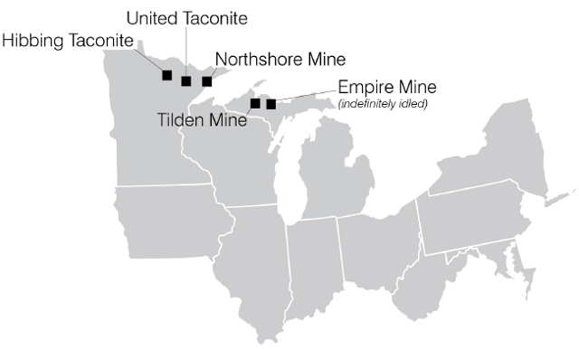taconite asian personals Sprenger filed suit against the eveleth taconite co in  and other southeast asian languages and  series as are you the one for mtv and dating naked.