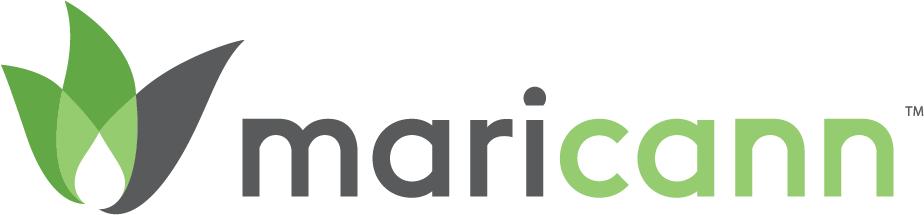 Maricann Stock