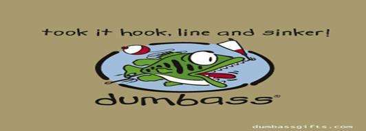 http://www.dumbassgifts.com/images/thm-L_fw_hookLineAndSinker.gif