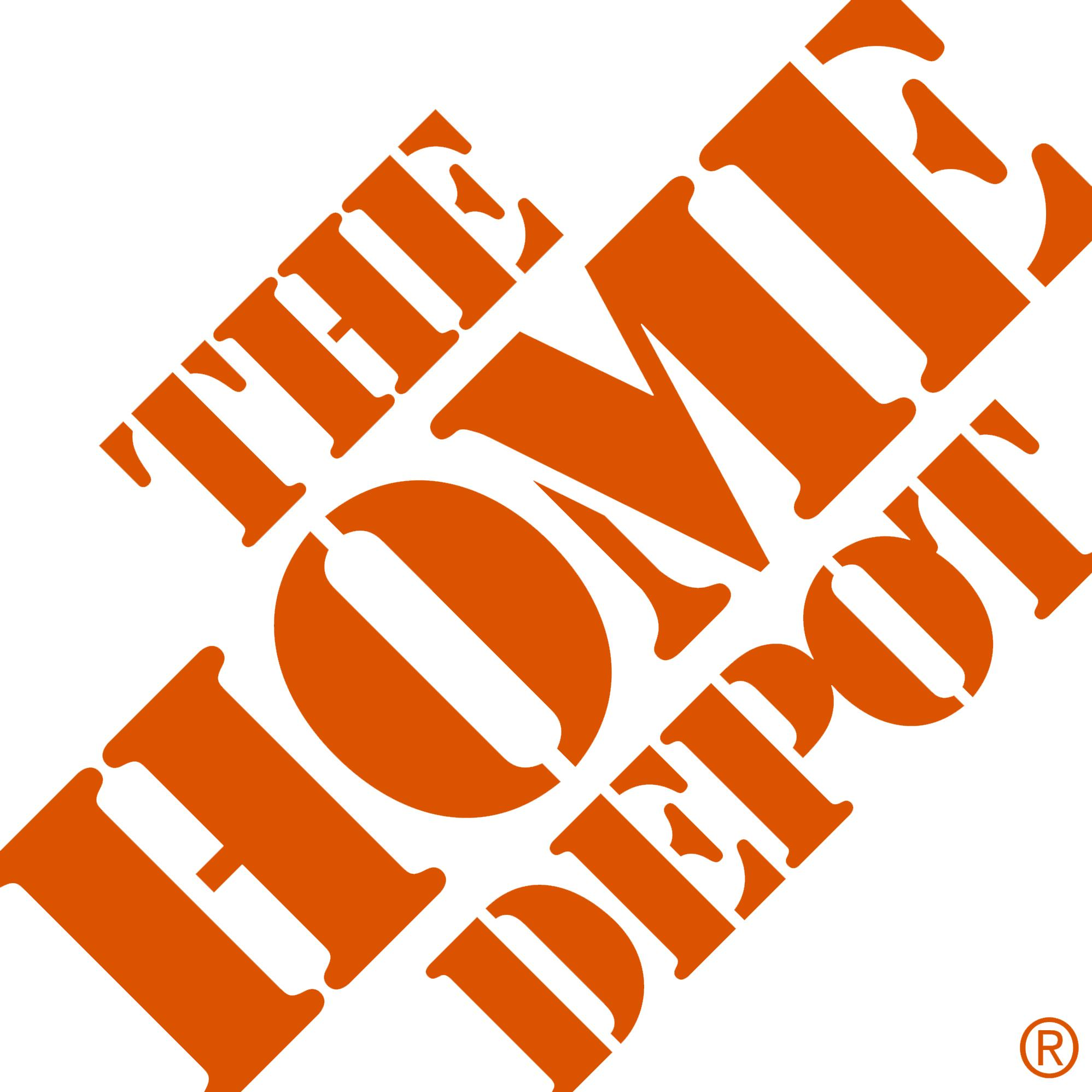 Home Depot Between Tailwinds And Macroeconomic Uncertainty ...