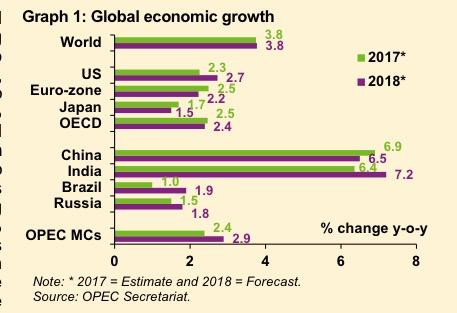 Iran president says Trump 'will regret' dropping nuclear deal