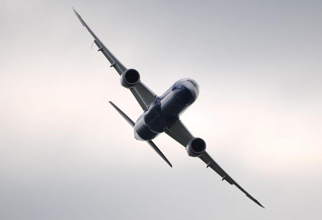 Afbeeldingsresultaat voor 787 silhoute