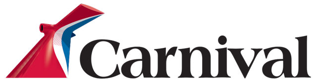 Image result for carnival cruise logo