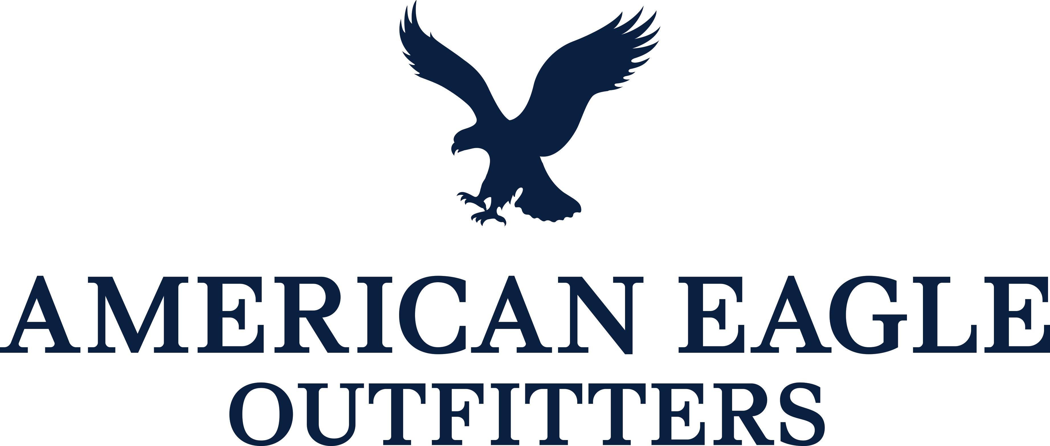 american eagle outfitters near 5 year highs some thoughts rh seekingalpha com