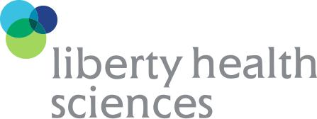 liberty health science