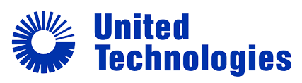 Image result for united technologies