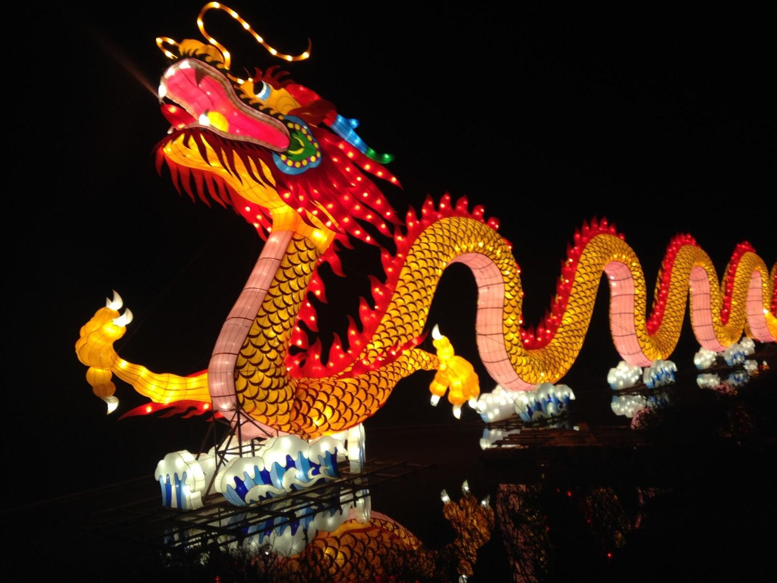 Lake Street Advisors Group LLC Buys Shares of 5009 China Mobile (CHL)