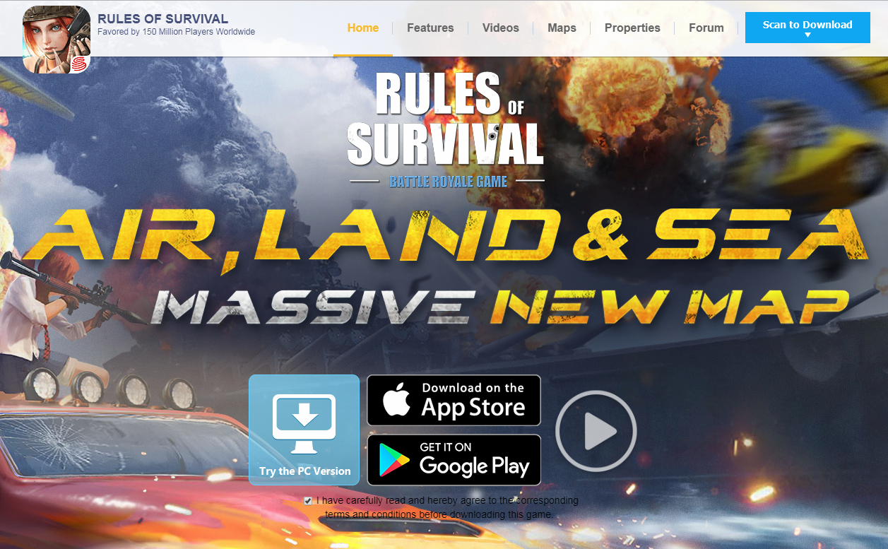 Tweaked Pubg Mobile To Look Like The Pc Version Pubgmobile: PUBG Corp.'s Copyright Infringement Complaint Is Unlikely