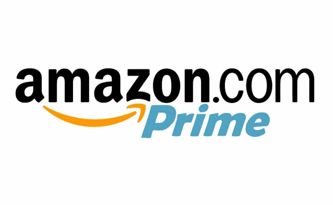 Prime members in over 8, cities and towns can get either Free Same-Day Delivery or Free One-Day Shipping on over a million items with qualifying orders over $