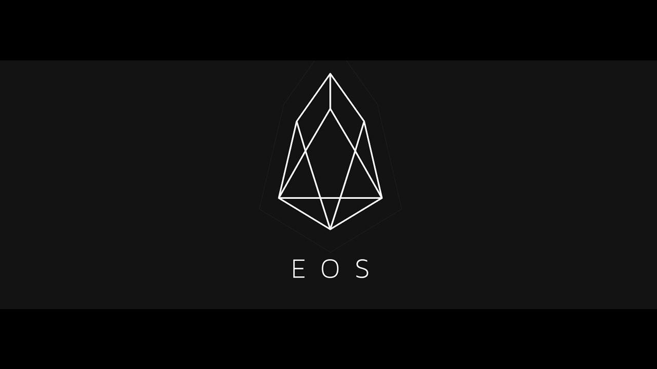 EOS Is Having A Huge Month; Will It Continue? (Cryptocurrency:EOS-USD) |  Seeking Alpha
