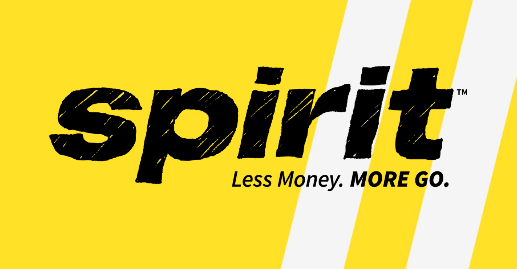Morgan Stanley Cuts Spirit Airlines (NASDAQ:SAVE) Price Target to $44.00