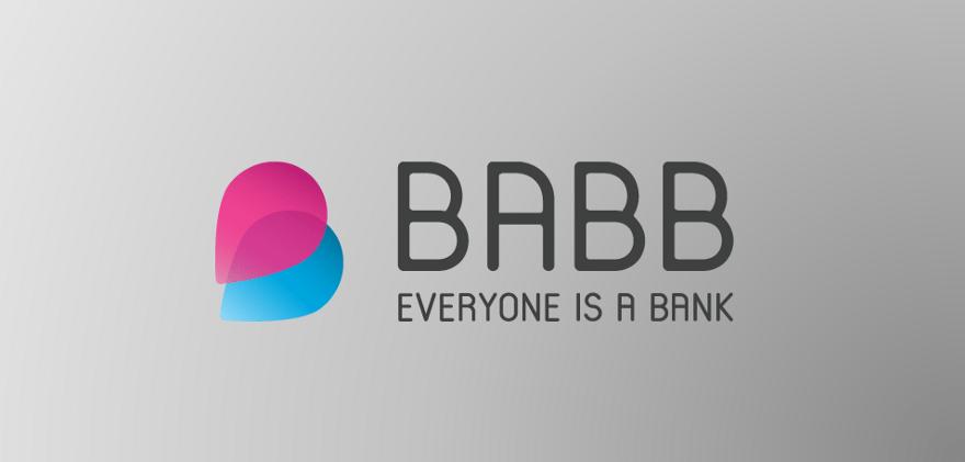 BABB description