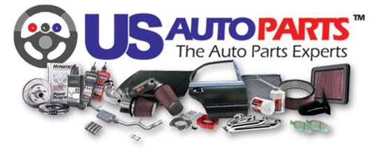 U.S. Auto Parts Network - Potential Acquisition Target
