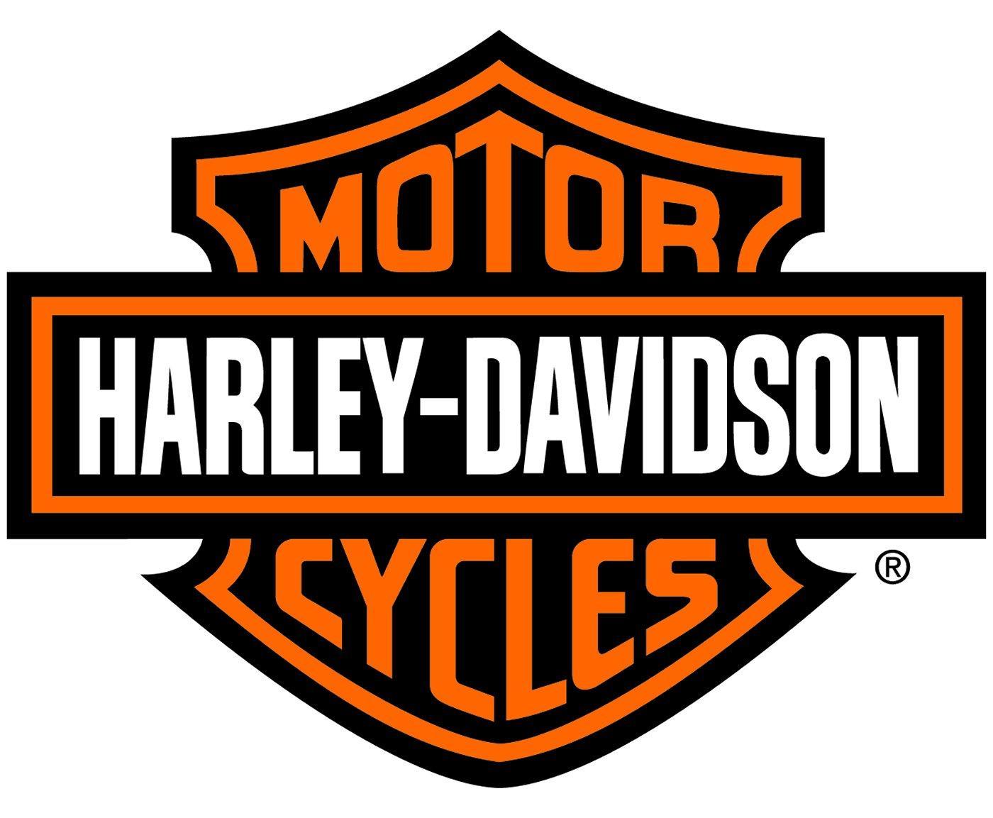 Harley Davidson No Reason To Get Onboard Harley Davidson Inc