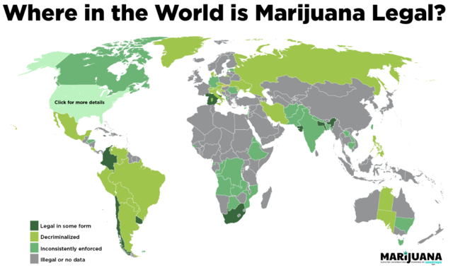 https://www.marijuana.com/news/2017/11/where-in-the-world-is-marijuana-legal/