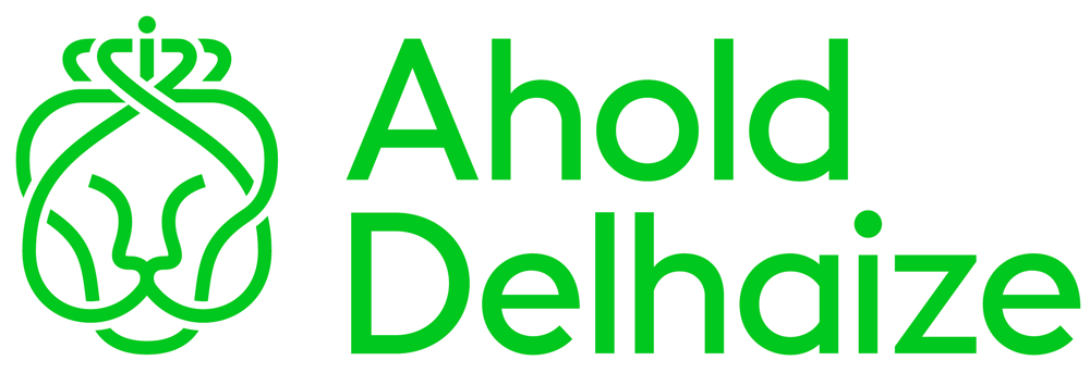 Ahold Delhaize: Another Merger Does Not Seem Unlikely