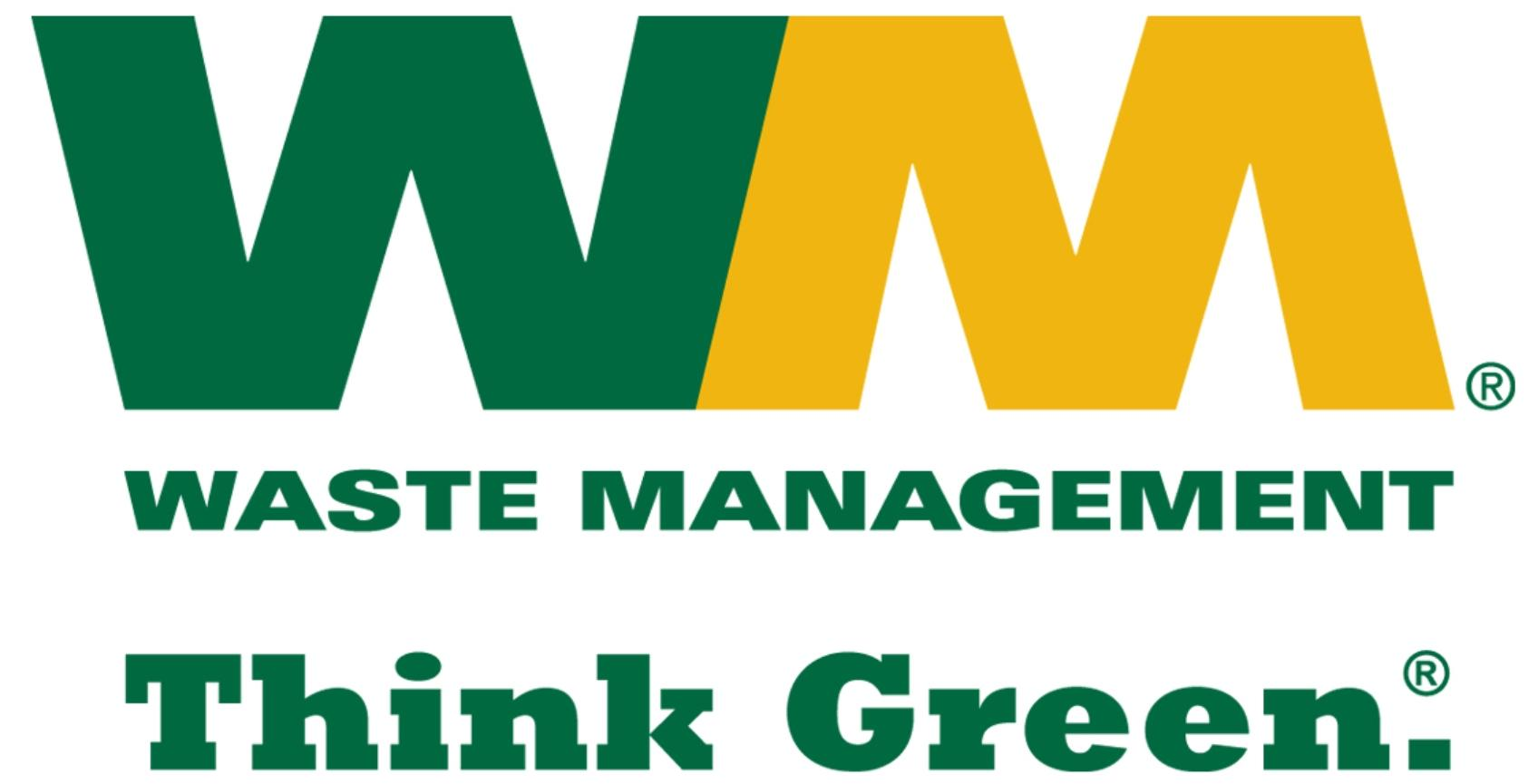 Why I Will Own Waste Management Stock Forever Waste Management