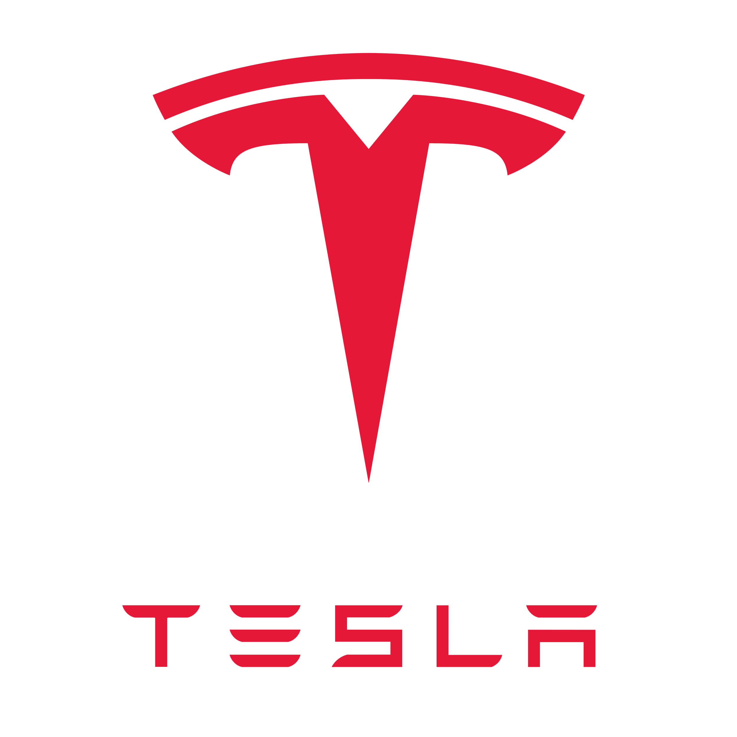 Tesla how to trade the volatility tesla inc nasdaqtsla tesla solar earnings options debt buycottarizona Gallery