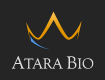 Atara Biotherapeutics: A Gift That Keeps On Giving