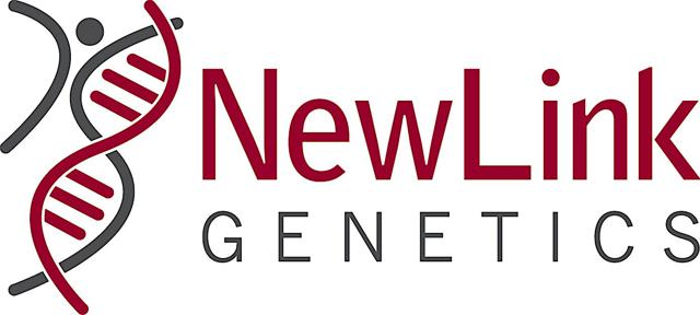 NewLink Genetics: Explicating The Changing Fundamentals Of A Potential Comeback