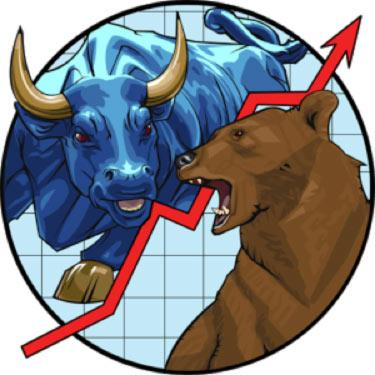 Why is bull and bear market forex