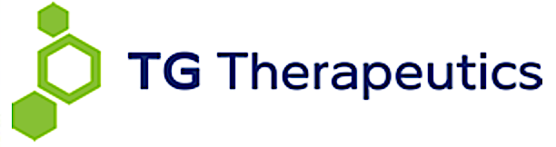 TG Therapeutics: Assessing The Investment Prospects Of A Potential Big Winner