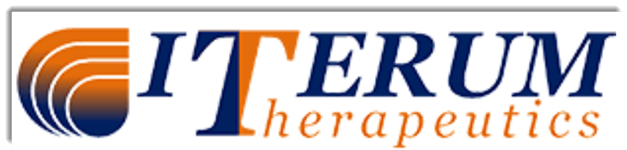 Iterum Therapeutics Readies $80 Million IPO Plans