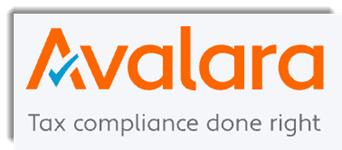 Avalara Files To Raise $150 Million In U.S. IPO