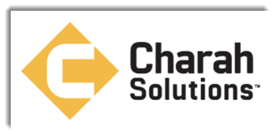 Charah Solutions Starts U.S. IPO Process