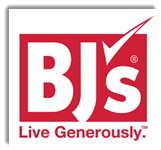 BJ's Wholesale Club Files For IPO