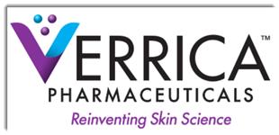 Verrica Pharmaceuticals Files For $86 Million IPO