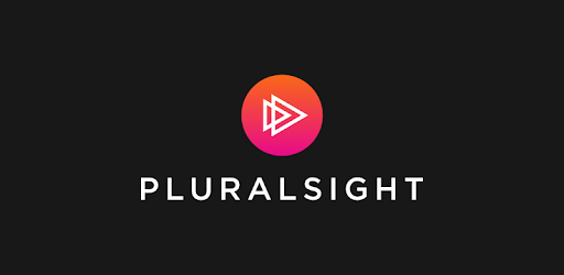 Image result for pluralsight