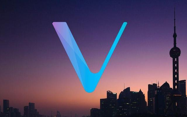buy ven cryptocurrency