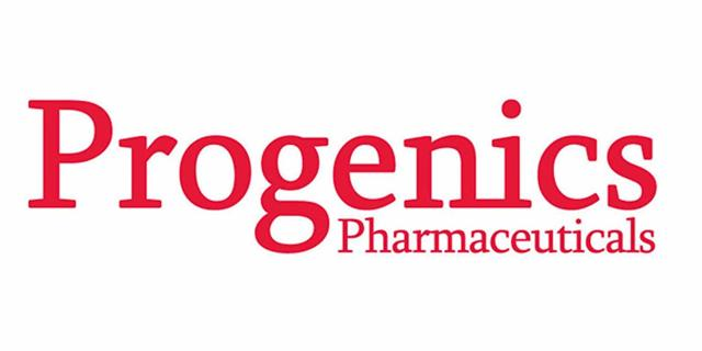 Progenics Pharmaceuticals: Elucidating The Upcoming Regulatory Binary For Azedra