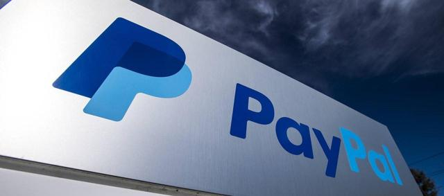 Why PayPal Is A Buy