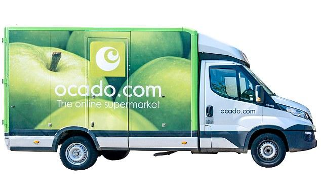 Benefit Of Kroger Partnership With Ocado Not What Most People Think It Is
