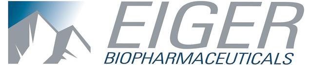 Eiger BioPharmaceuticals: Elucidating The Fundamentals Powering A Big Winner