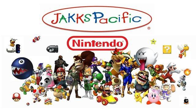 JAKKS Pacific: Turbulent Times (NASDAQ:JAKK) | Seeking Alpha