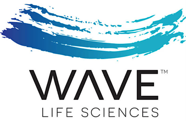 Wave Life Sciences: What's Cooking Behind This Innovator?