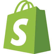 Shopify: The Reason Why It's Still A Good Buy