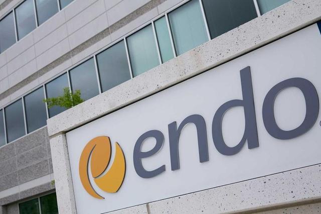 Endo Keeps Hope Alive